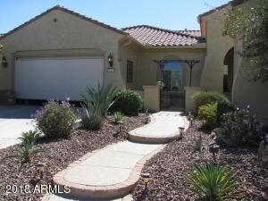 26463 W SIERRA PINTA Drive, Buckeye, AZ 85396
