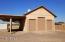 17632 W Bethany Home Road, Waddell, AZ 85355