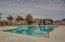 2nd community pool not far from your new town home!