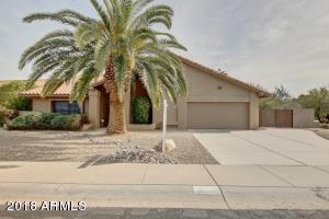 13073 N 98TH Place, Scottsdale, AZ 85260