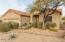 4706 E THUNDER HAWK Road, Cave Creek, AZ 85331