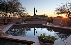 Property for sale at 41588 N 110th Way, Scottsdale,  Arizona 85262
