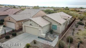9871 E RUGGED MOUNTAIN Drive, Gold Canyon, AZ 85118