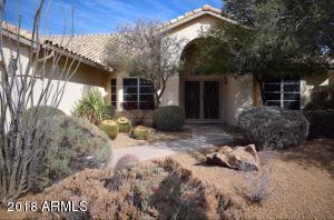 4426 E BARWICK Drive, Cave Creek, AZ 85331