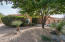 7473 E BENT TREE Drive, Scottsdale, AZ 85266