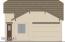 1848 W STAGECOACH Street, Apache Junction, AZ 85120