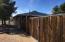 2132 W SHADY GLEN Avenue, Phoenix, AZ 85023