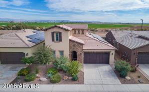 36105 N STONE Way, San Tan Valley, AZ 85140