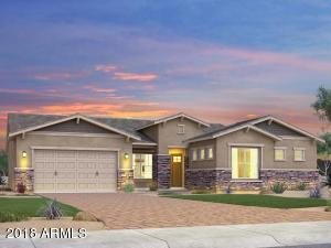 4634 N 186TH Lane, Goodyear, AZ 85395