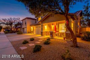 20722 N 38TH Street, Phoenix, AZ 85050