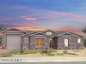 4610 N 186TH Lane, Goodyear, AZ 85395