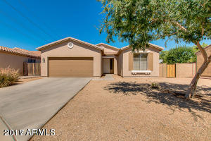 3424 S 73RD Drive