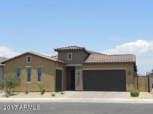 6016 E HASSAYAMPA Circle, Scottsdale, AZ 85266