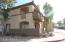600 W GROVE Parkway, 2048, Tempe, AZ 85283