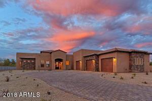 1220 W Creek Canyon Road, Phoenix, AZ 85086