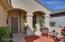 27126 W ESCUDA Drive, Buckeye, AZ 85396