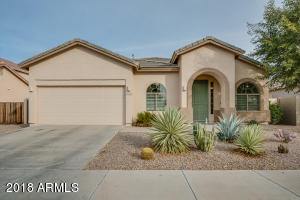 43534 W ROTH Road, Maricopa, AZ 85138