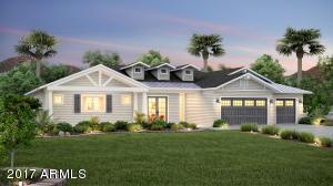 Property for sale at 5605 E Lafayette Boulevard, Phoenix,  Arizona 85018
