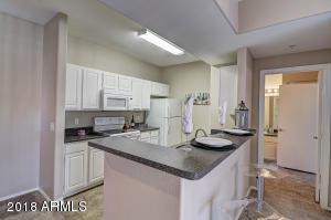 13700 N Fountain Hills Boulevard, 235, Fountain Hills, AZ 85268