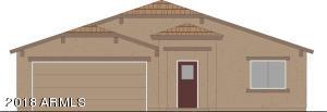 1888 W STAGECOACH Street, Apache Junction, AZ 85120