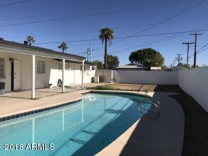3703 W LAWRENCE Road, Phoenix, AZ 85019