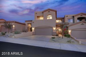 14960 E DESERT WILLOW Drive, 2, Fountain Hills, AZ 85268