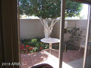 13017 N 100TH Drive, Sun City, AZ 85351