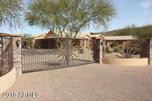 6430 W PINNACLE PEAK Road, Glendale, AZ 85310