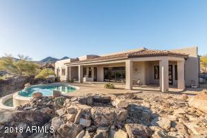 15202 N SAN DIEGO Circle, Fountain Hills, AZ 85268