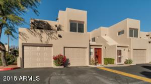 11260 N 92ND Street, 2119, Scottsdale, AZ 85260