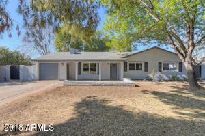 3402 N 35TH Place, Phoenix, AZ 85018