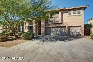 4142 E REDFIELD Avenue, Gilbert, AZ 85234
