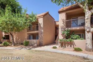 8256 E ARABIAN Trail, 225, Scottsdale, AZ 85258