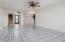 7840 E Highland Avenue, Scottsdale, AZ 85251