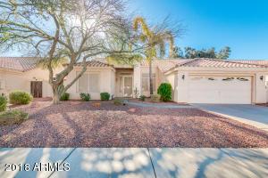 11421 W LAURELWOOD Lane, Avondale, AZ 85392