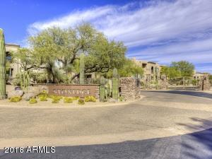 28990 N WHITE FEATHER Lane, 142, Scottsdale, AZ 85262