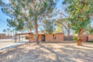2301 W COLTER Street, Phoenix, AZ 85015