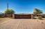 7735 W ALTA VISTA Road, Laveen, AZ 85339