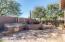 4719 E SPUR Drive, Cave Creek, AZ 85331