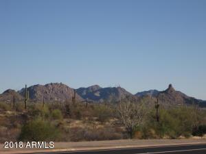31402 N PIMA Road, 49, Scottsdale, AZ 85266