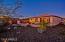 29718 N 129TH Lane, Peoria, AZ 85383