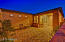 29718 N 129TH Lane, Peoria, AZ 85383