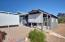 73 N ROYAL PALM Road, Apache Junction, AZ 85119