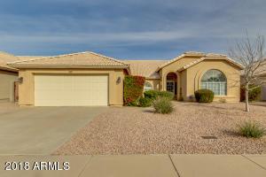 Property for sale at 4216 E Rock Wren Road, Phoenix,  Arizona 85044