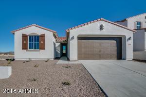 10644 W EUCALYPTUS Road, Peoria, AZ 85383