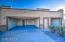 5901 E SHARON Drive, Scottsdale, AZ 85254