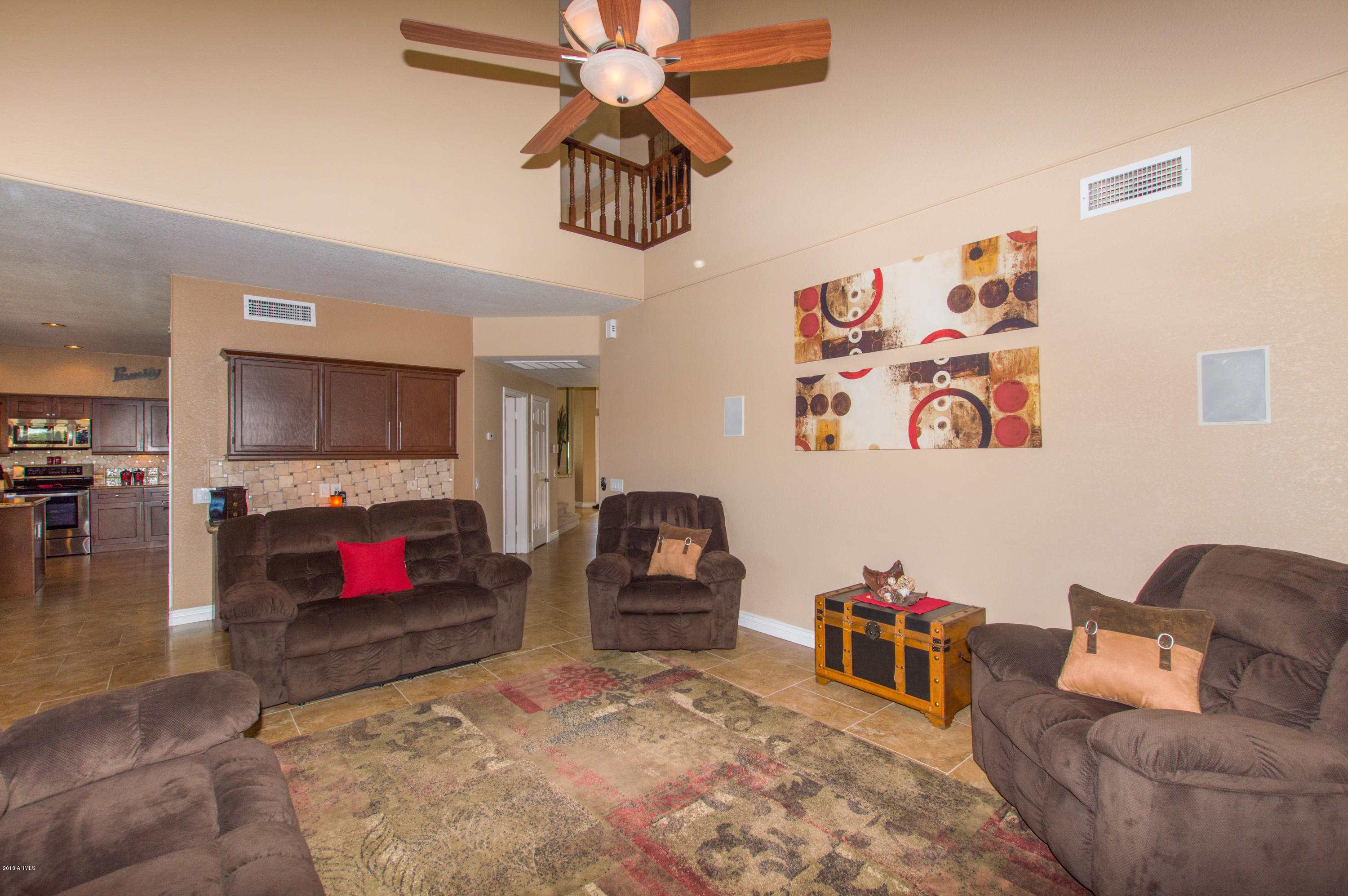 3113 N MEADOW Drive, Avondale, AZ 85392 (MLS# 5713441) - The Fred ...