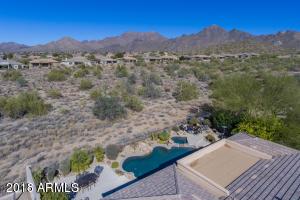 10952 E EVANS Road, Scottsdale, AZ 85255