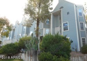 1505 N CENTER Street, 204, Mesa, AZ 85201