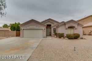 20416 N 93RD Avenue, Peoria, AZ 85382